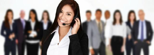 Sales Support Specialist Job Description Template Workable