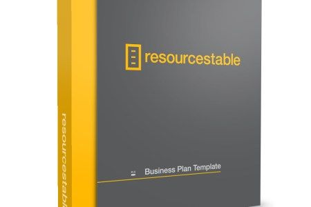 Business Plans Template     Business Plans Template  Business Plans     Business Plan Template