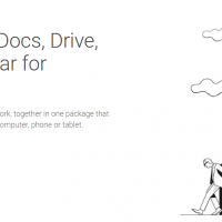 [2019] Google G Suite discount coupon codes: sign up free trial today! 2