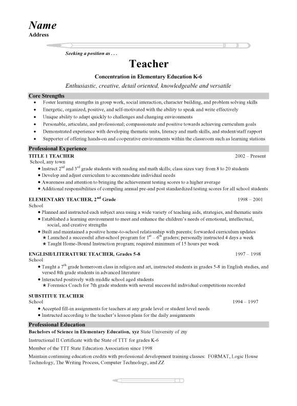 Reports Elementary Sample School Progress