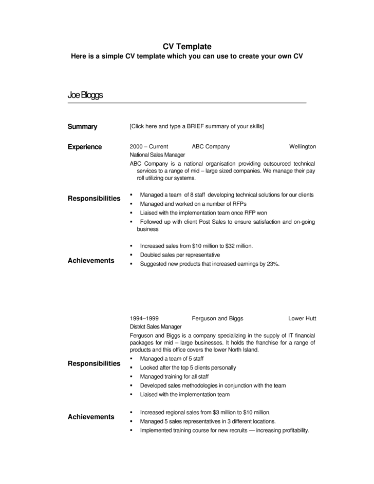 territory manager cover letter examples