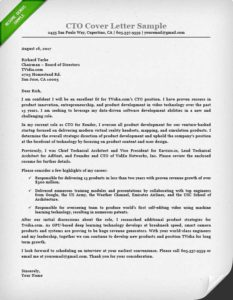 80 Cover Letter Examples Amp Samples Free Download