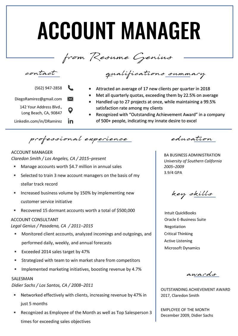 Medical Application Online California