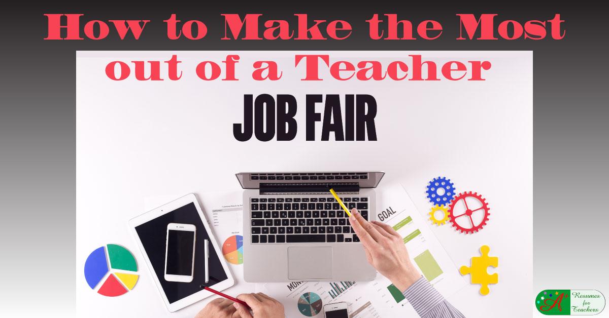Application Job Skills
