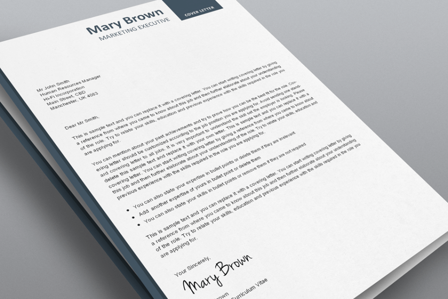 EXECUTIVE Resume Template   Flat 50  OFF  Use Coupon RESUME50     Executive   Designer Resume Template Pack   ResumesHQ com