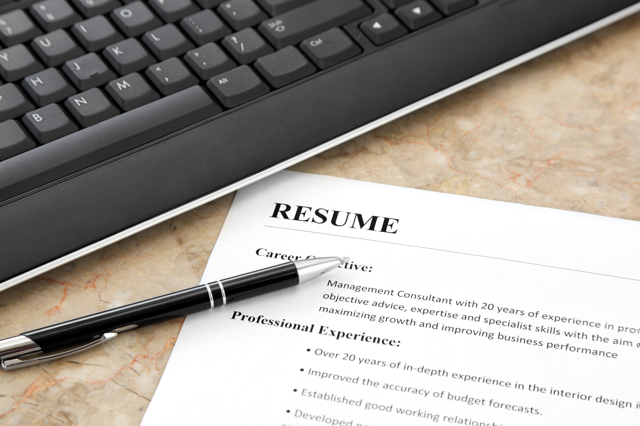 Resume Writing Tips Infographic  Boost Your Resume Now    Resume     resume writing