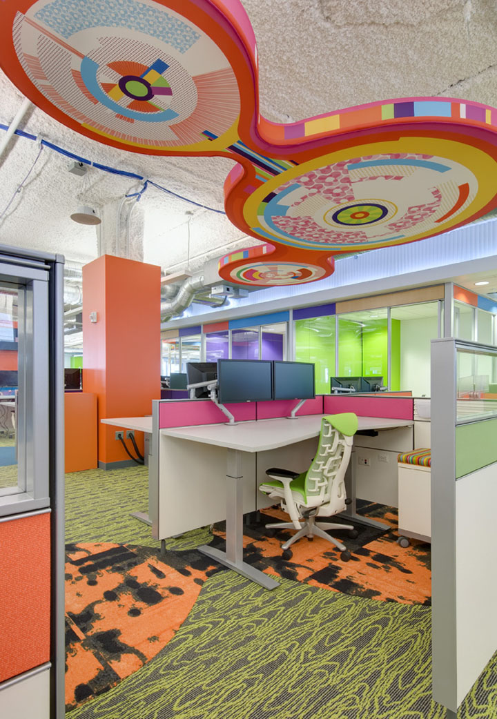 Interior Decoration Loan