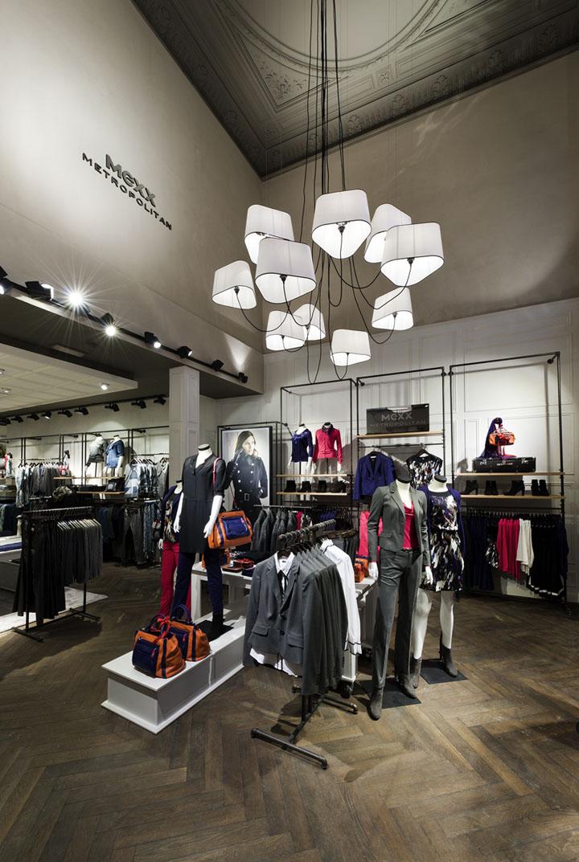 Nordic Interior Design Blog