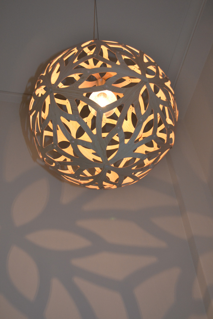 Linear Ceiling Light Fixtures