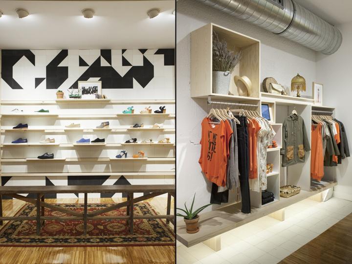 187 Loreak Mendian Store Donostia San Sebasti 225 N Spain