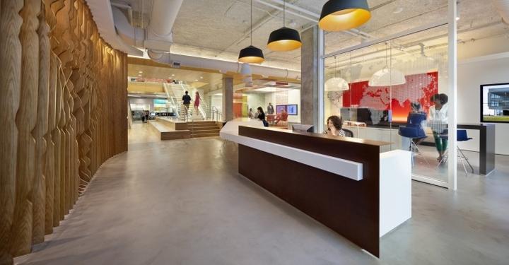 Austin Interior Designer