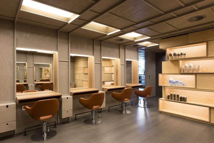 Best Restaurant Interior Design