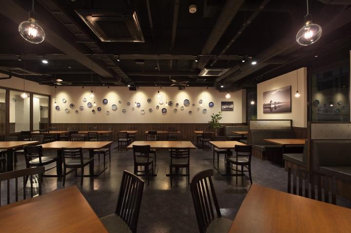 Tokyo Interior Design