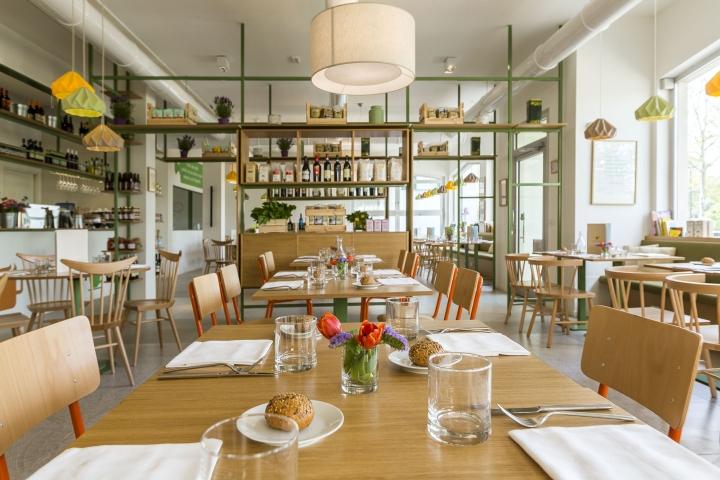 Restaurant Cafe Sale Adelaide