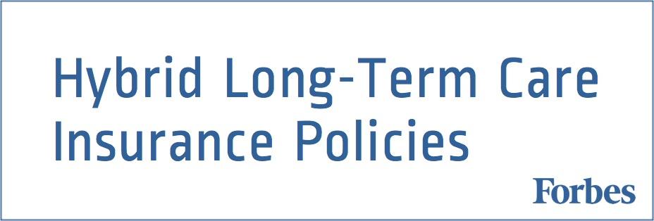 Care Long Hybrid Insurance Term