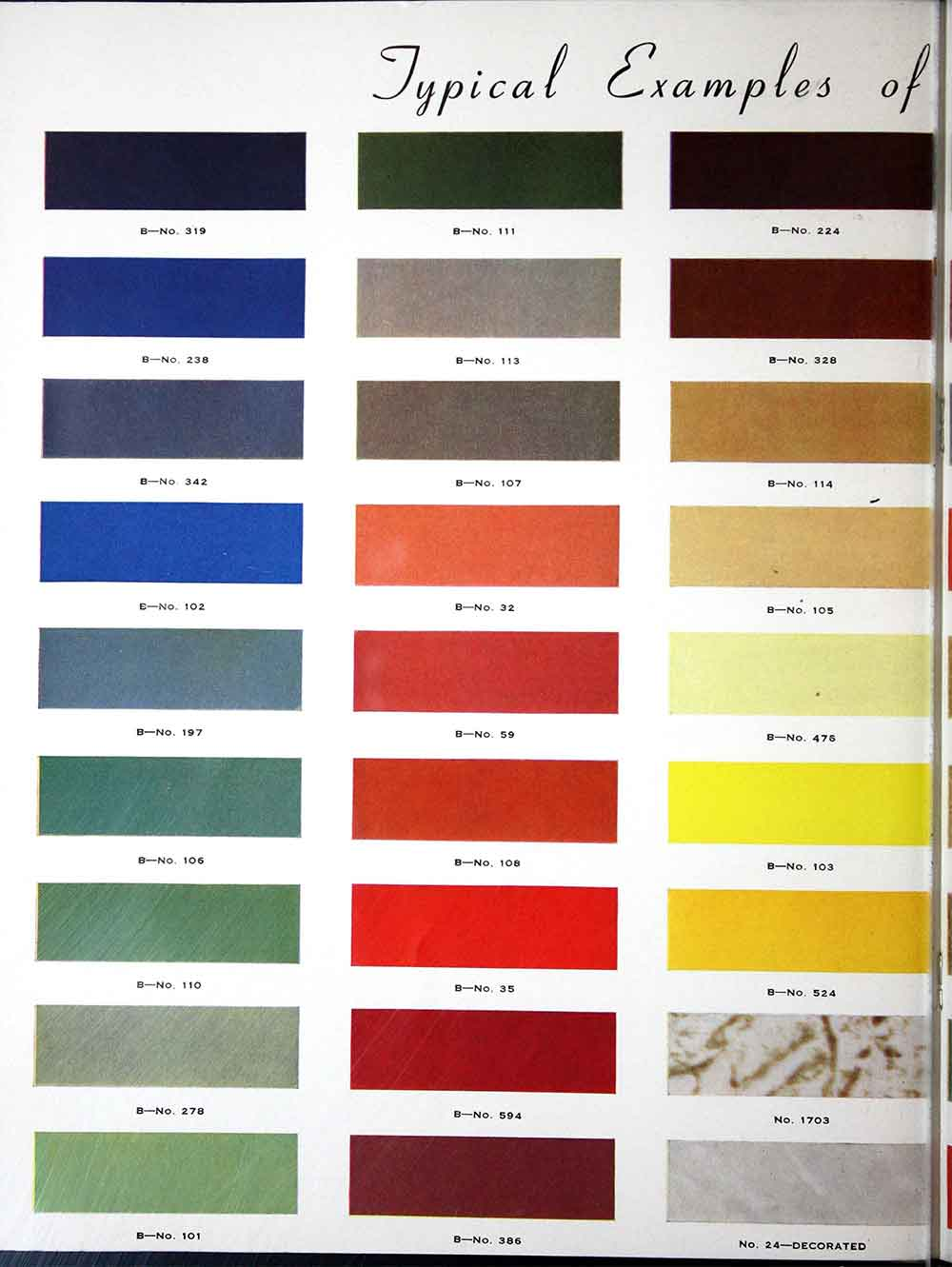Laminate Kitchen Countertops Colors