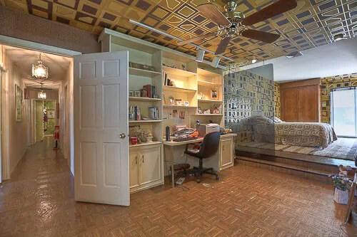 House Renovation Ideas Kitchen