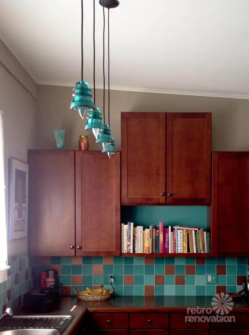 Safe Light Bulbs