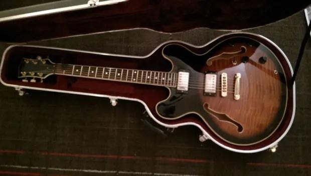 Vintage Epiphone Guitars Reverb 70s