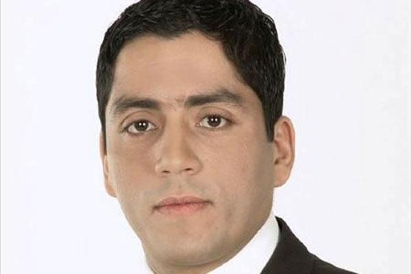 Actores Venezolanos Ya Fallecidos