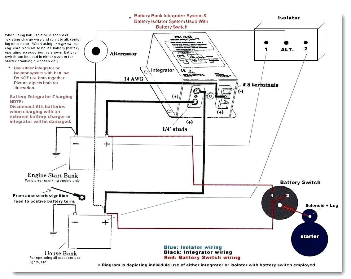 Smart Car Engine Diagram Looking At The Wiring Diagram