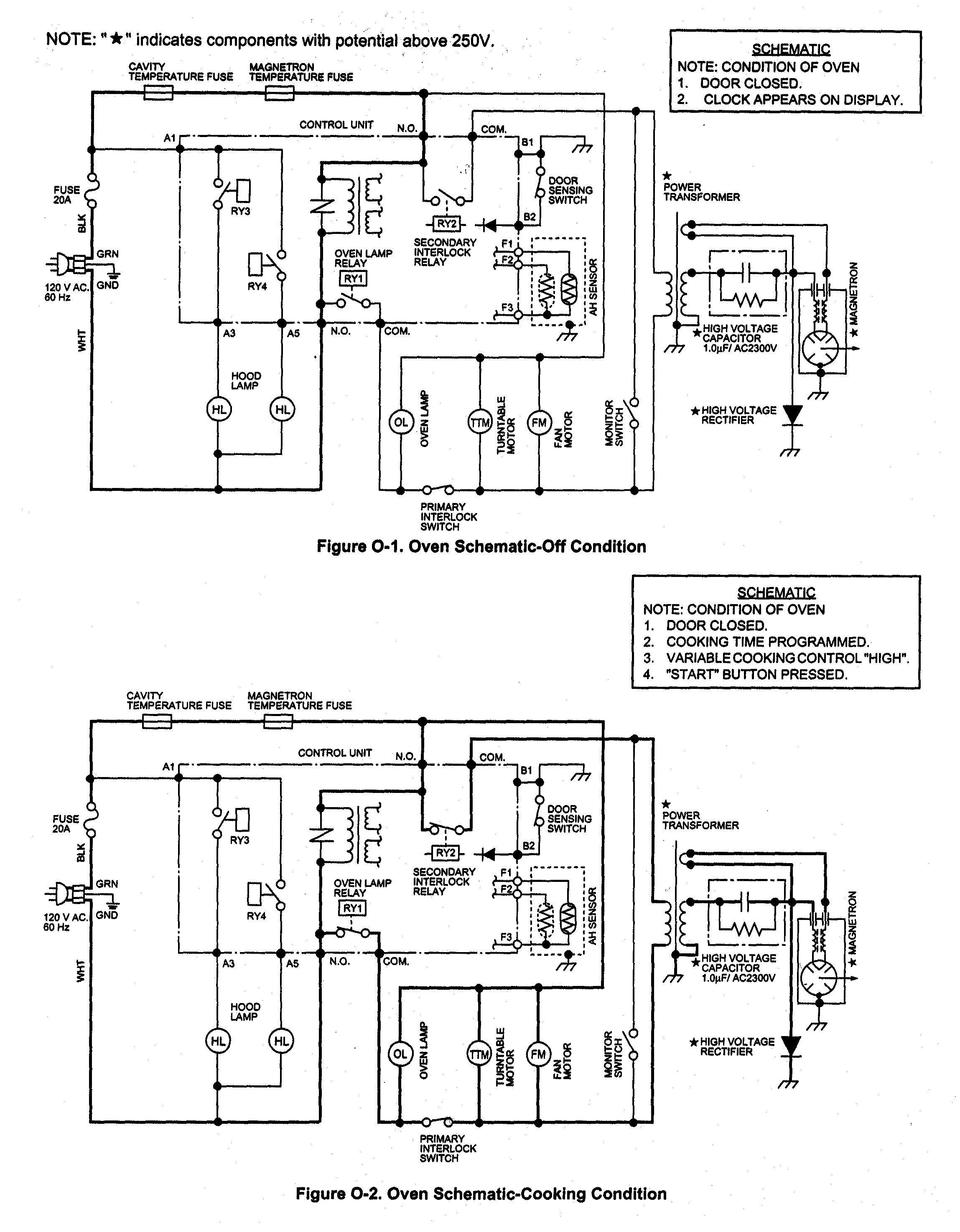 Ge 300 Line Control Wiring Diagram. Ge Ecm Motor Wiring ... Ge Ecm Wiring Diagram on