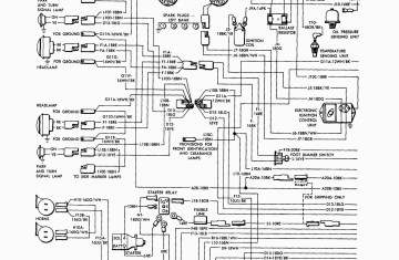keystone montana wiring diagram best wiring diagram and