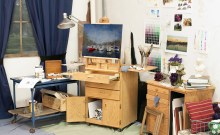 Best Easels For Painting   Painting For Home