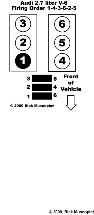 2000 Serpentine Belt Cherokee 0 4 Diagram Jeep