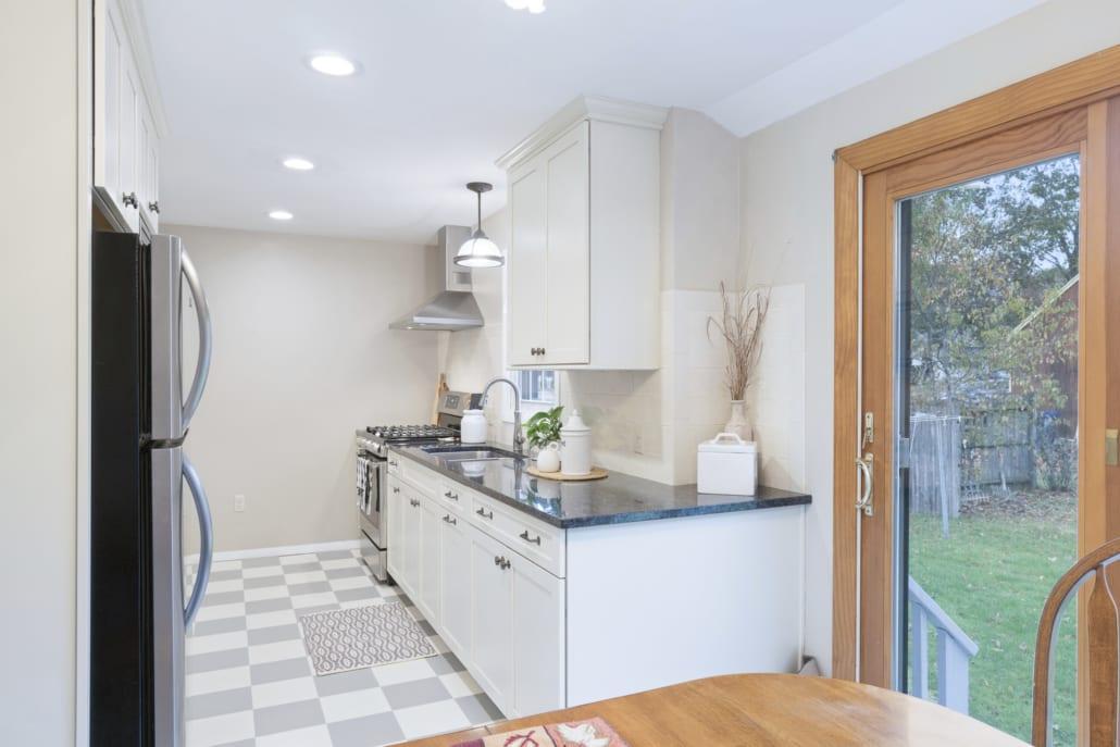 Ri Kitchen And Bath
