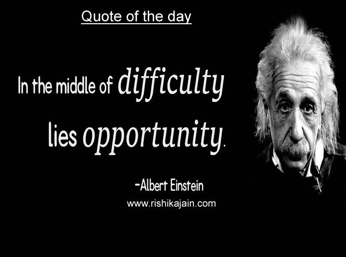 Top ten Albert Einstein Quotes   Inspirational Quotes   Pictures     Top ten Albert Einstein Quotes