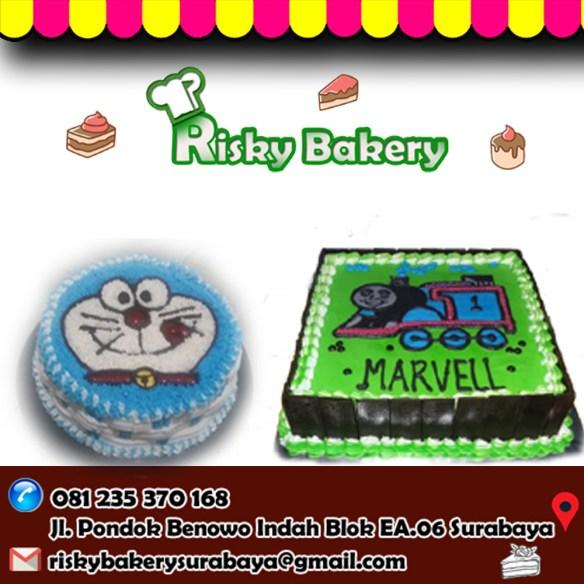 Kue Ulta Anak Laki Laki Jual Cake Ulang Tahun