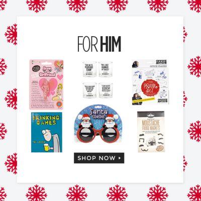 Top Gift Christmas 2013