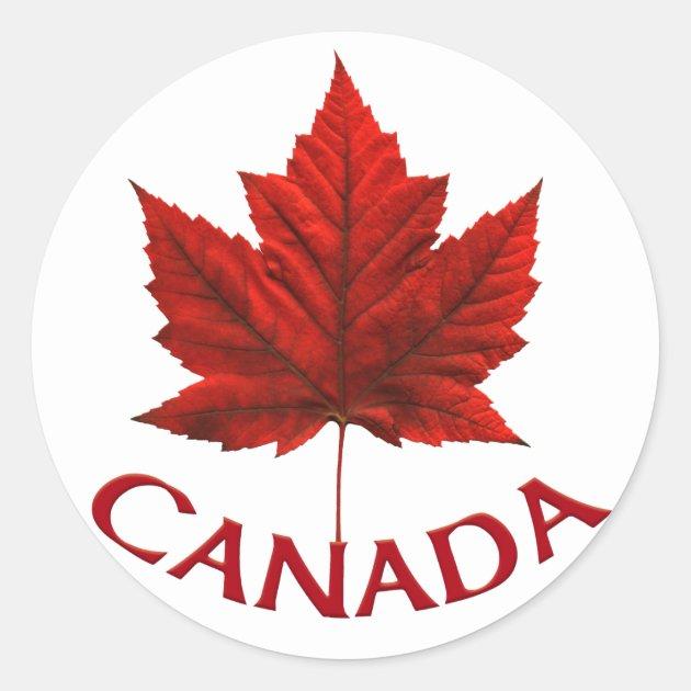 Discount Wedding Supplies Canada