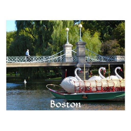 Custom Invitations Boston