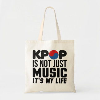 Kpop Gifts - T-Shirts, Art, Posters & Other Gift Ideas ...