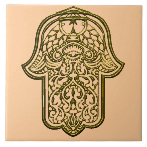 Henna Tattoos Hindu Symbols   Joy Studio Design Gallery ...