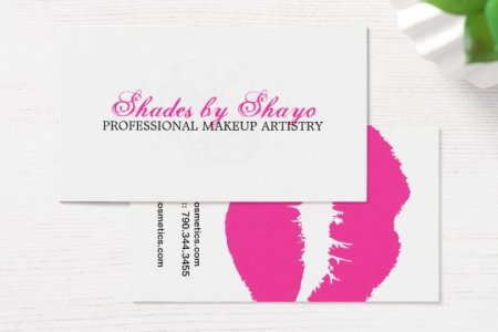 makeup artist business cards radiovkm tk makeup artist business card template mycreativeshop