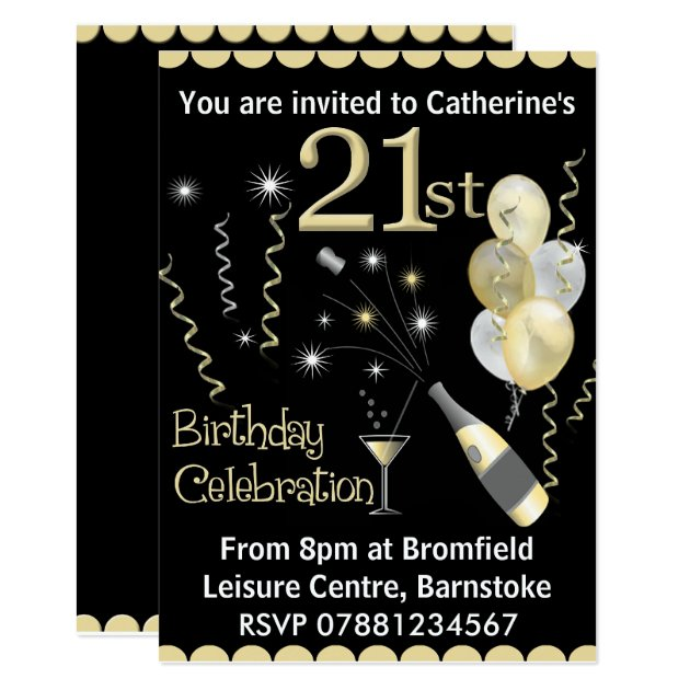 Save Date Cards Party
