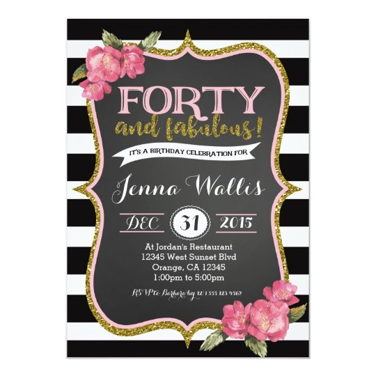 Custom Invitations Nz