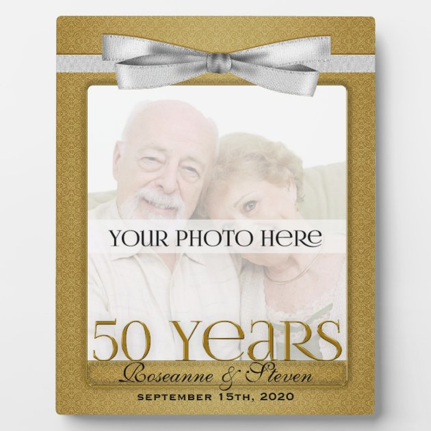 60 Anniversary Happy Wedding