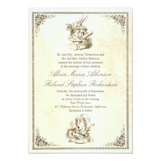 Baby Shower Invitations 15