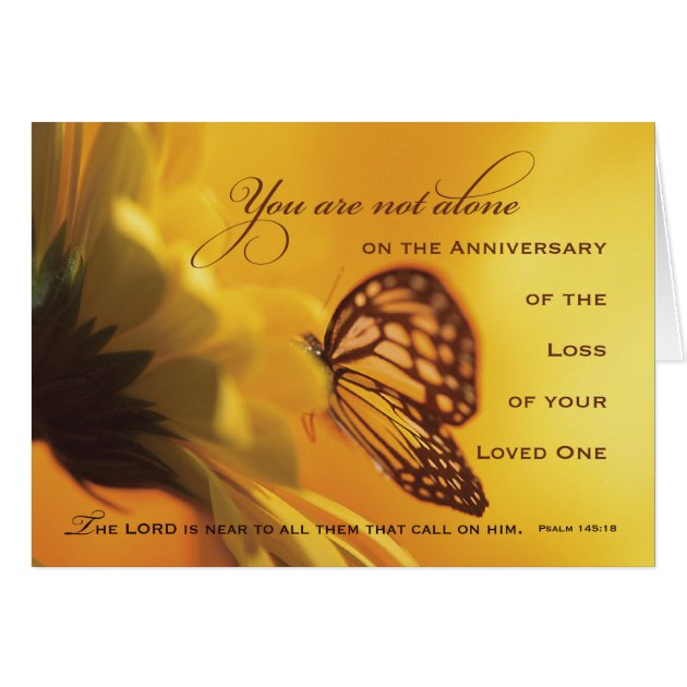 Save Date Wedding Cards Zazzle