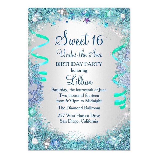 Bridal Shower Invitations Under 100
