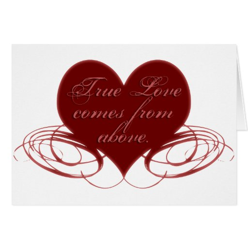 Christian Valentine Gifts Make