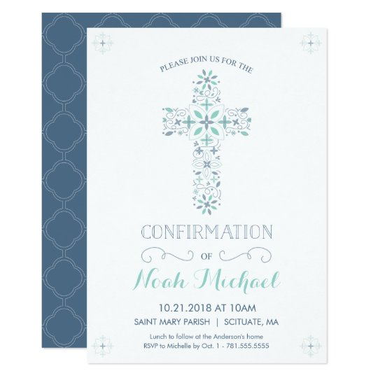 Create Own Invitations