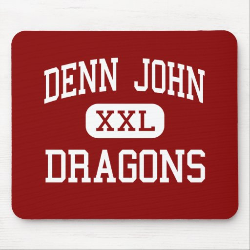 Denn School John Middle
