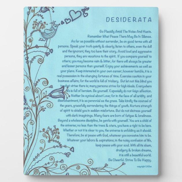 Design Your Graduation Announcements