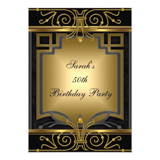 Birthday Invitations Lines