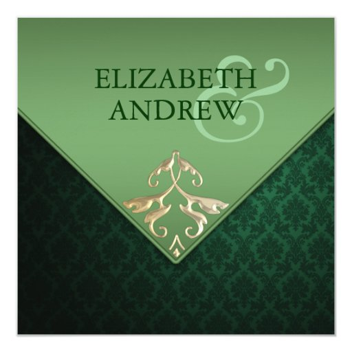 Cheap Invitations Cards
